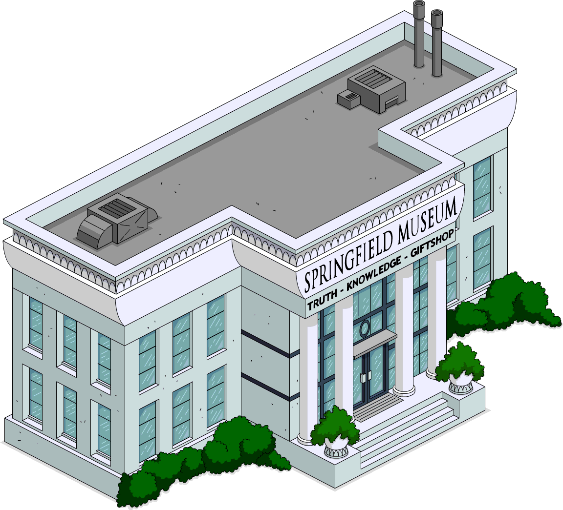 simpsons tapped out 4 11 0 инструкция