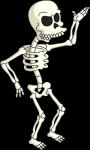unlock_skeleton