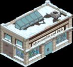 abercrombierich_menu