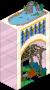 Esclusive Resort Gardens