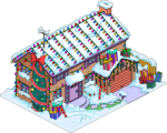 flandershouse_decorated02_menu