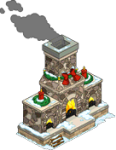 giantoutdoorfireplace_menu