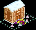 gingerbreadmansion02_menu