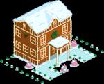gingerbreadmansion03_menu