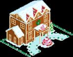 gingerbreadmansion04_menu