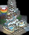 ico_sheightsexpac_prize_privateisland05_se