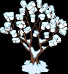 marshmallowtree_menu