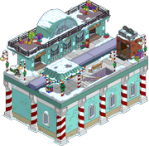 northpolestation_menu