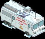 nuclearinspectionvan_menu