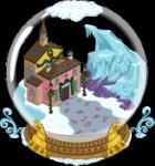 snowglobe_menu