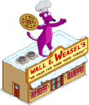 walleweasel_menu