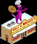 walleweasel_menu