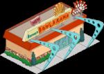 bowlarama_menu