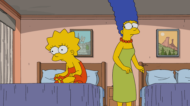 How_Lisa_Got_Her_Marge_Back_promo_1