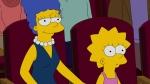 How_Lisa_Got_Her_Marge_Back_promo_2