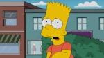 How_Lisa_Got_Her_Marge_Back_promo_4