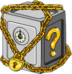 ico_dailychallengessystem_mysterychallenge