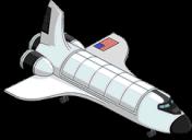 Space_Shuttle_Menu