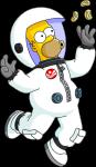 unlock_homer_deepspace