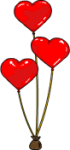 heartballoon_menu