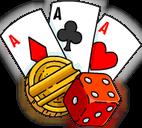ico_mhud_casino_store