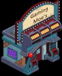 moeslotsmoemoney_menu