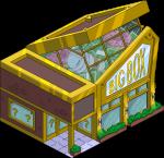 mysteryboxbuilding