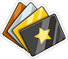 sidebar_casino_clubcardpoints