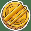 sidebar_casino_gametoken