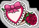 sidebar_valentines2016