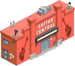 Tapped_Out_Guitar_Central