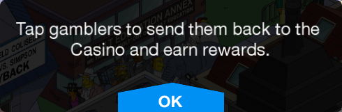 casino rewards mm