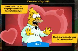 VD2016 Event Ending