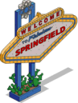 welcometospringfieldsign_menu