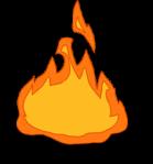 fire_menu
