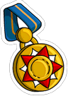 indicator_medal