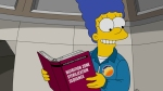 The_Marge-ian_Chronicles_promo_3