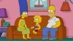 The_Marge-ian_Chronicles_promo_8
