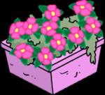 Flower_Planter