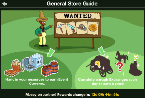 General Store Guide