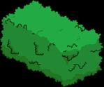 hedgefence00_menu