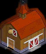 hootenannybarn_menu