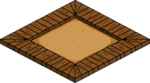 icon_dirtroadtiles