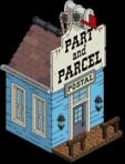 partandparcelpostal_menu