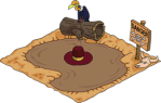 quicksand_menu