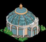 springfieldgreenhouse_menu
