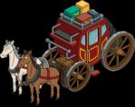 stagecoach_menu
