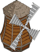 TO_COC_Windmill