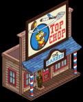 Top Chop Barber Shop