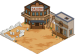 townplaza02_menu